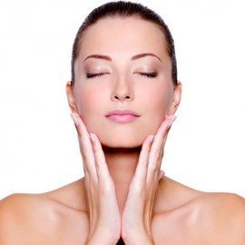 Acne Scars Treatment with Fractional Erbium Laser